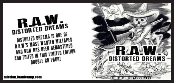 DISTORTED-DREAMS_2