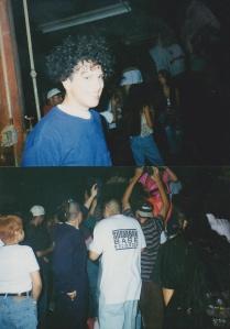 Gideon at Insomniac 94