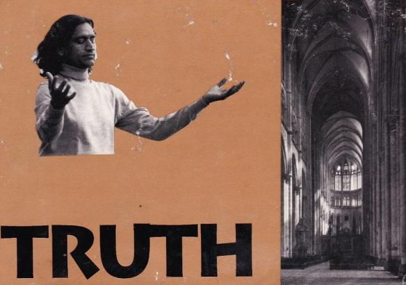 TRUTH LA 2
