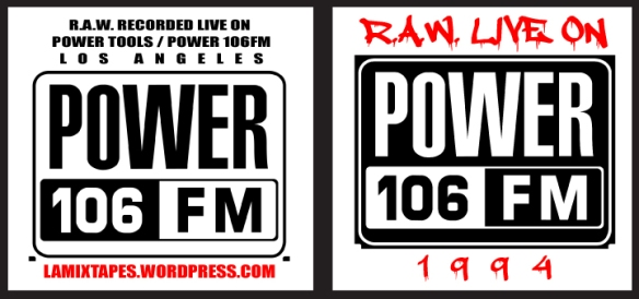 LIVE-ON-POWER-106
