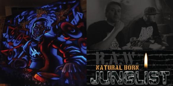 natural-born-junglist-cd-cover-COLOR