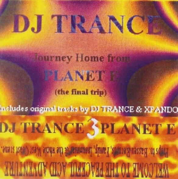 planet E part 3