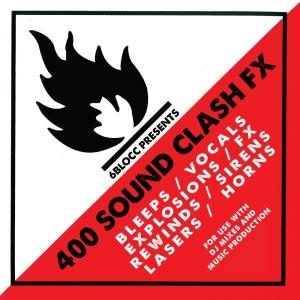400-sound-clash-fx