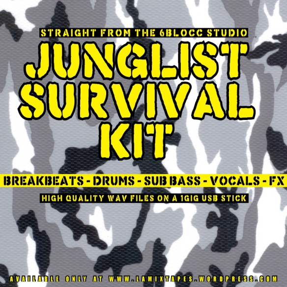 JUNGLIST-SURVIVAL-KIT-sample-pack-2
